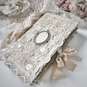 Paper Garden Varalusikka